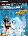 Solid Truth about States of Matter with Max Axiom, Super Scientist, The: 4D An Augmented Reading Science Experience (19)