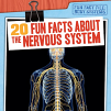 20 Fun Facts About the Nervous System (19)