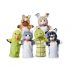 Pet Buddies Hand Puppets (19)