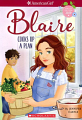Blaire Cooks up a Plan (19)