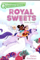 Royal Sweets: Stolen Jewels (19)