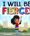 I Will Be Fierce! (19)
