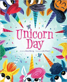 Unicorn Day (19)
