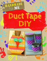 Duct Tape DIY (20)
