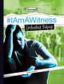 #IAmAWitness: Confronting Bullying (20)