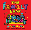 Family Book, The (20)