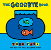 Goodbye Book, The (20)