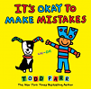 It's Okay to Make Mistakes (20)