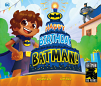 Happy Birthday, Batman! (20)