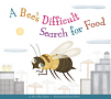 A Bee's Difficult Search for Food (20)
