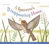 A Sparrow's Disappearing Home (20)