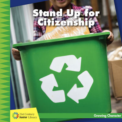 Stand Up for Citizenship (20)