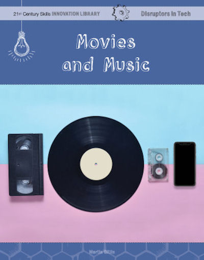 Movies and Music (20)