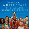 Blue Sky White Stars Bilingual Edition (19)
