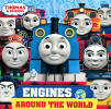 Engines Around the World (19)