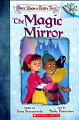 Once Upon a Fairy Tale: Magic Mirror, The (19)