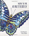 How to be a Butterfly (19)