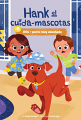 #8 Otis el perro muy asustado -Book 8: Otis the Very Scared Dog (20)