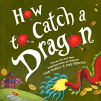 How to Catch a Dragon (19)