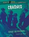 Crashed: Great Depression (20)