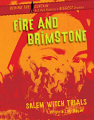 Fire and Brimstone: Salem Witch Trials (20)