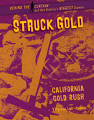 Struck Gold: California Gold Rush (20)
