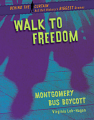 Walk to Freedom: Montgomery Bus Boycott (20)