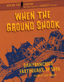 When the Ground Shook: San Francisco Earthquake of 1906 (20)