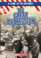 Great Depression, The (20)