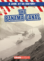 Panama Canal, The (20)