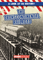 Transcontinental Railroad, The (20)