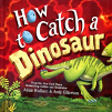 How to Catch a Dinosaur (19)