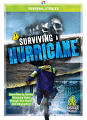 Surviving a Hurricane (21)