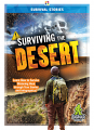 Surviving the Desert (21)