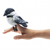Mini Chickadee (21)