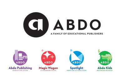 ABDO Publishing
