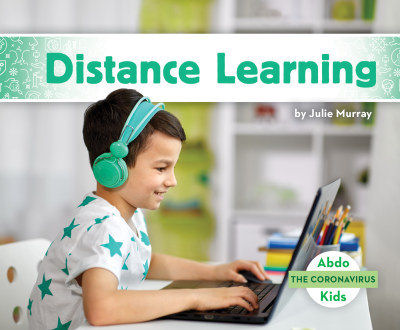 Distance Learning (21)