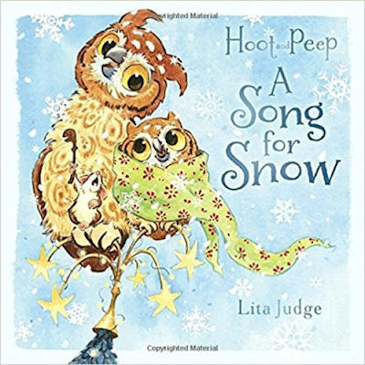 Hoot and Peep: A Song for Snow (17)