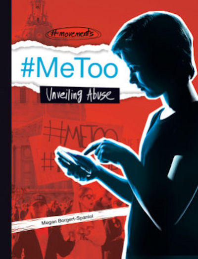 #MeToo: Unveiling Abuse (20)