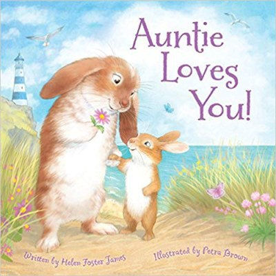 Auntie Loves You (18)