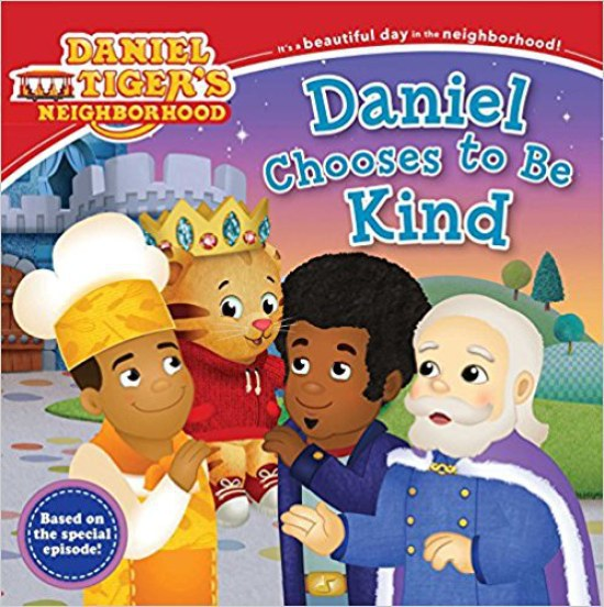 Daniel Chooses to Be Kind (17)