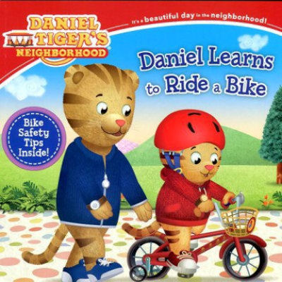 Daniel Learns to Ride a Bike (18)