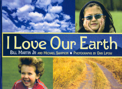 I Love Our Earth (06)