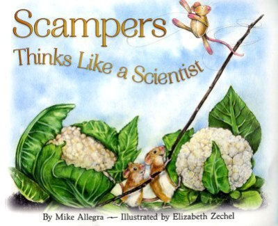 Scampers Thinks Like a Scientist (19)