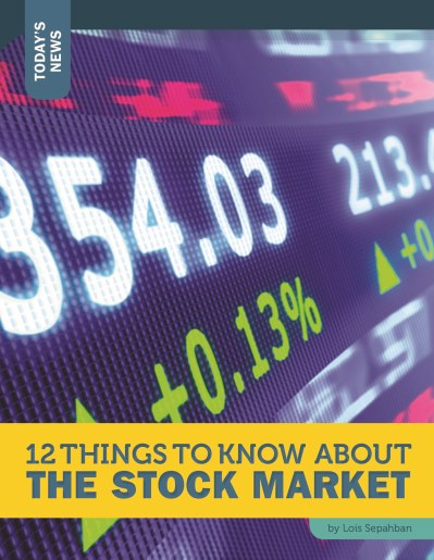12 Things to Know about the Stock Market (15)