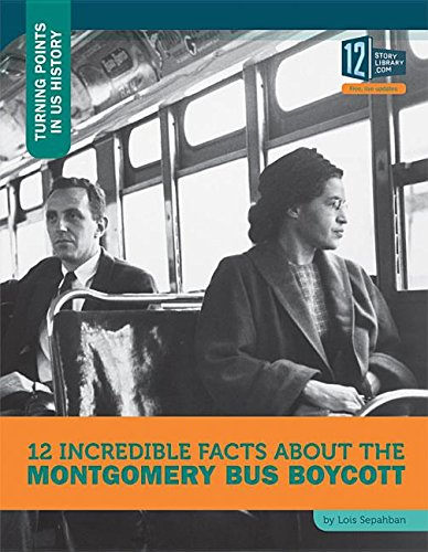 12 Incredible Facts about the Montgomery Bus Boycott (16)