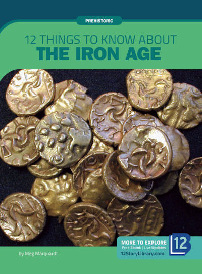 12 Things to Know about the Iron Age (20)