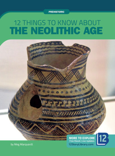 12 Things to Know about the Neolithic Age (20)