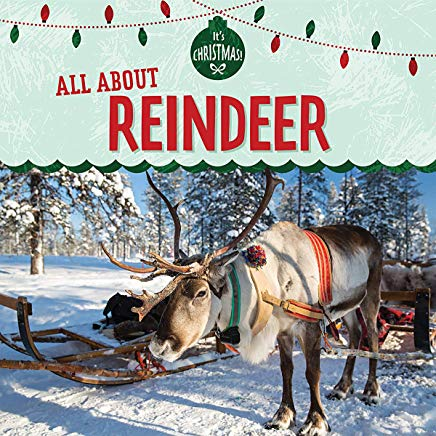 All About Reindeer (20)