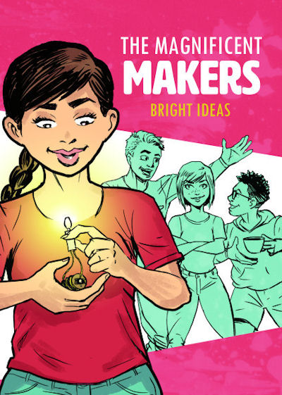 Bright Ideas (20)